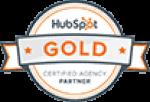 hubspot_gold_logo